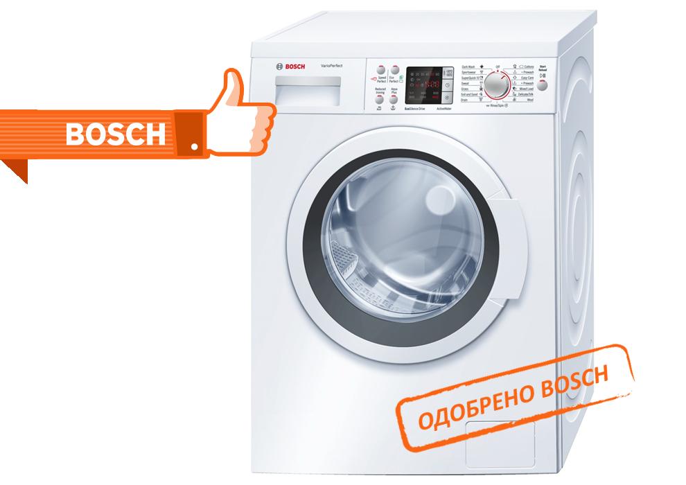 Ремонт стиральных машин bosch в ленингра обслуживание стиральных машин АЕГ 4-я Садовая улица (город Московский)